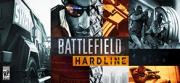 Battlefield Hardline - Battlefield Hardline