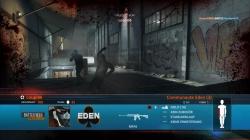 Battlefield Hardline: Screenshots zum Artikel