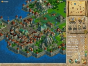 Anno 1602: Anno 1602 Screenshot