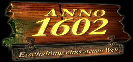 Anno 1602 - Anno 1602