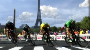 Tour de France 2014: Der offizielle Manager: Screenshots Mai 14