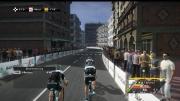 Tour de France 2014: Der offizielle Manager: Screenshots zum Artikel
