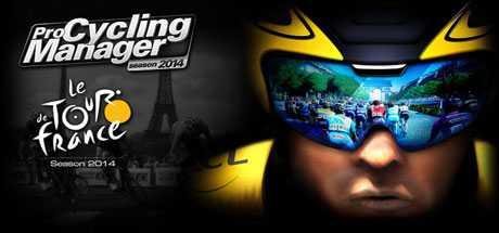 Tour de France 2014: Der offizielle Manager - Tour de France 2014: Der offizielle Manager