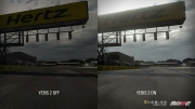 Moto GP 14: Screenshots Mai 14