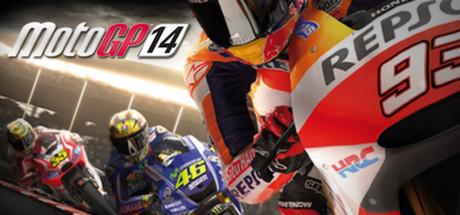 MotoGP 14 - MotoGP 14