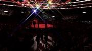 EA Sports UFC: Screenshots zum Artikel