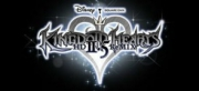 Kingdom Hearts HD 2.5 ReMIX - Kingdom Hearts HD 2.5 ReMIX