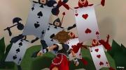 Kingdom Hearts HD 2.5 ReMIX: Screenshots
