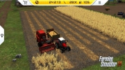 Landwirtschafts-Simulator 14: Screenshots Juni 14