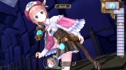 Atelier Rorona Plus: Screenshots