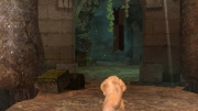 PlayStation Vita Pets: Screeshots