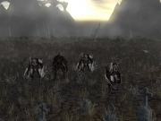 Dreamlords: Screenshot - Dreamlords