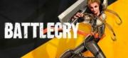 BATTLECRY - BATTLECRY