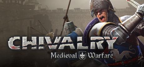 Chivalry: Medieval Warfare - Chivalry: Medieval Warfare