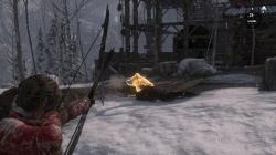 Rise of the Tomb Raider - Kostenlose Demo steht für Playstation 4 Spieler im Store bereit
