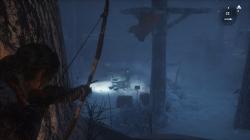 Rise of the Tomb Raider - Enthüllung des Nachfolgers für 2018 angekündigt