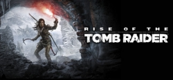 Rise of the Tomb Raider - Rise of the Tomb Raider