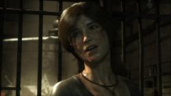 Rise of the Tomb Raider - So gut sieht Lara mit der XBox One X aus - Vergleichsbilder und neues 4K Video
