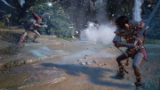 Fable Legends: Erste Screens zum Xbox One Titel.