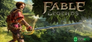 Fable Legends - Fable Legends