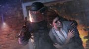 Rainbow Six Siege: Erste Screens zum kommenden Titel Siege.
