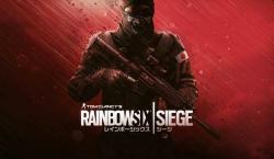 Rainbow Six Siege: SAT Operator