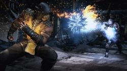 Mortal Kombat X - Teil 11 nun offiziell angekündigt