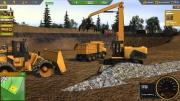 RECYCLE: Der Müllabfuhr - Simulator: Screeshots