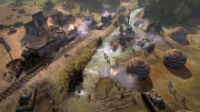 Company of Heroes 2: The Western Front Armies: Screeshots