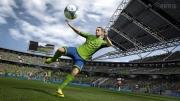 FIFA 15 - Neuer Trailer von der Gamescom 2014