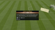 FIFA 15: Screenshots zum Artikel