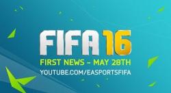 FIFA 15: Screenshots Mai 15