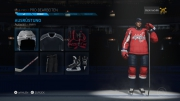 NHL 15: Screenshots zum Artikel
