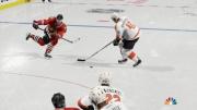 NHL 15: Screenshots zum Artikel
