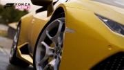 Forza Horizon 2: Screenshots