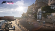 Forza Horizon 2: Screenshots