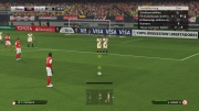 Pro Evolution Soccer 2015: Screenshots zum Artikel