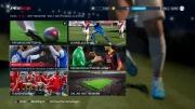 Pro Evolution Soccer 2015: Screenshots zum Artikel