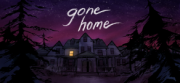 Gone Home - Gone Home