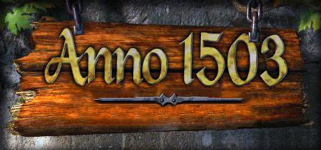 Anno 1503 - Anno 1503