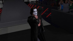 WWE 2K15: PC Release des Titels nun bestätigt