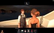 Velvet Sundown: Screenshots