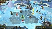 Kings Bounty: Dark Side: Screenshots