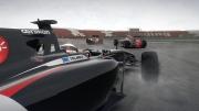 F1 2014: Screenshots