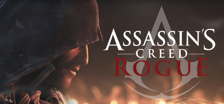 Assassin's Creed: Rogue - Assassin's Creed: Rogue