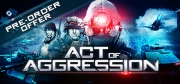 Act of Aggression - Act of Aggression
