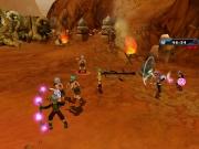 Fiesta Online: Screenshot aus dem Rollenspiel Fiesta Online