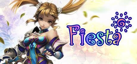 Fiesta Online - Fiesta Online
