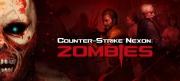 Counter-Strike Nexon: Zombies - Counter-Strike Nexon: Zombies