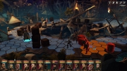Das Schwarze Auge: Blackguards 2: Screenshots August 14